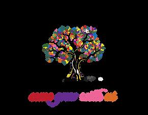 FPCC 2018 Final Maturing In Christ Logo-