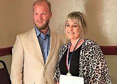Mrs Vardell Lamar Award.jpg