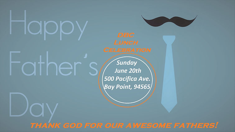 14934_Happy_Father's_Day.jpg