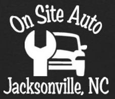 On Ste Auto Mobile Mechanic & Auto Repair of Jacksonville, NC 28540 (910)-554-5096