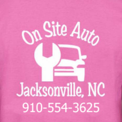 onsiteauto logo pink-updated number