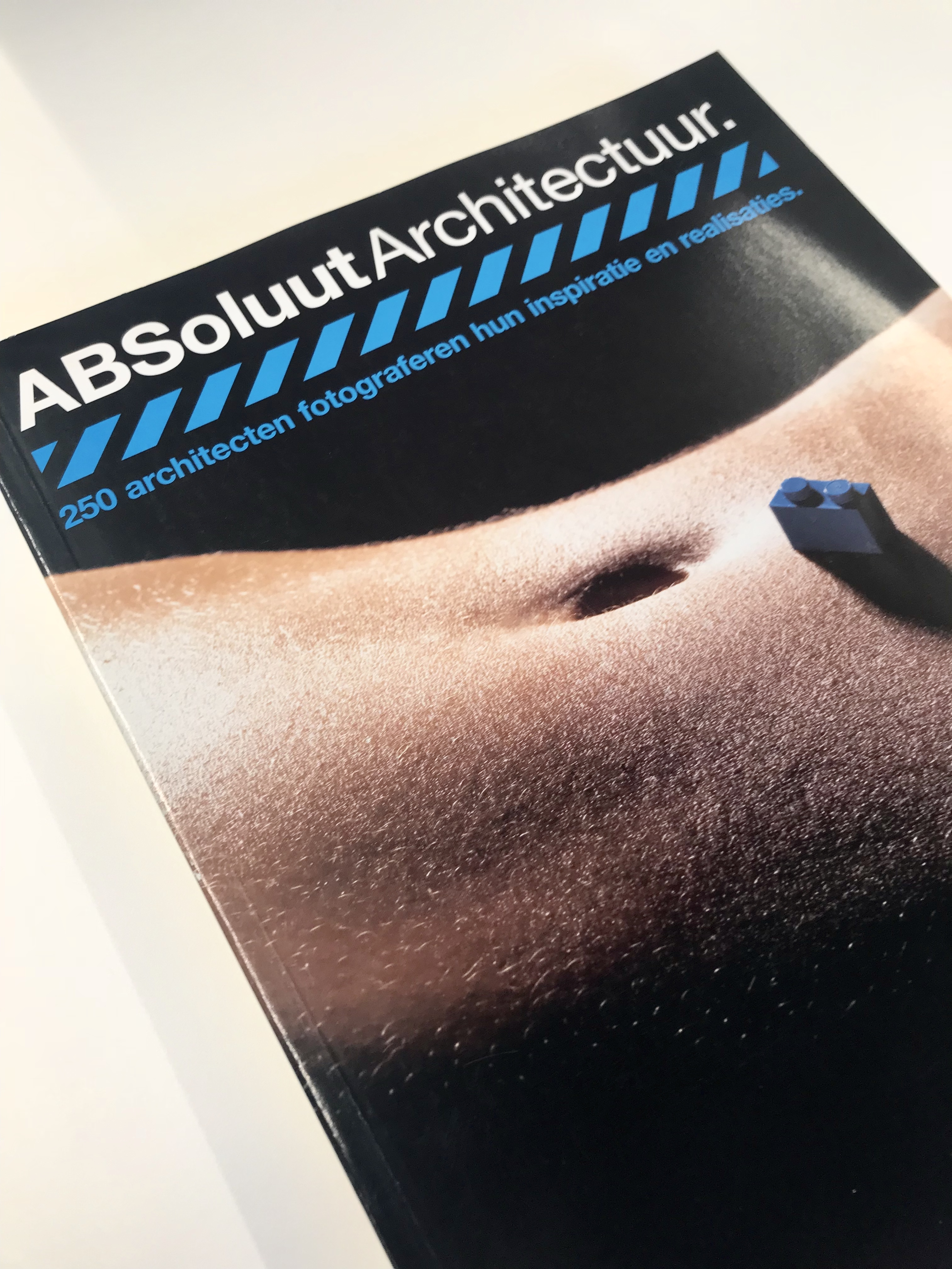 ABSA - editie 1