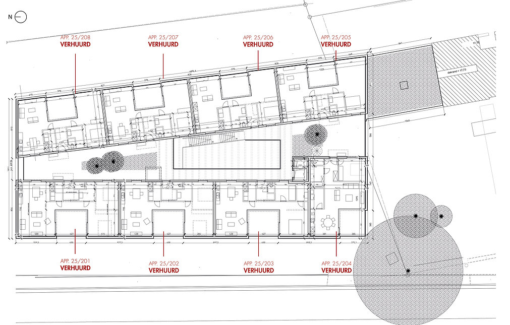 Plan_appartementen_Plaza_V2.jpg
