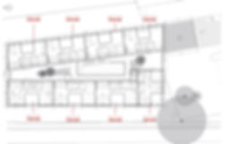 Plan_appartementen_Plaza_V2.jpg