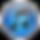 itunes_logo-1.png