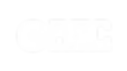 REC Blanco Logo Espacio.png