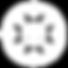 WW Logo 2019 (Impresion).png