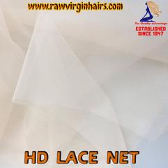 HD Lace Closure