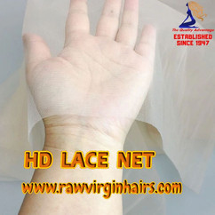 HD Lace Frontals Wholesale