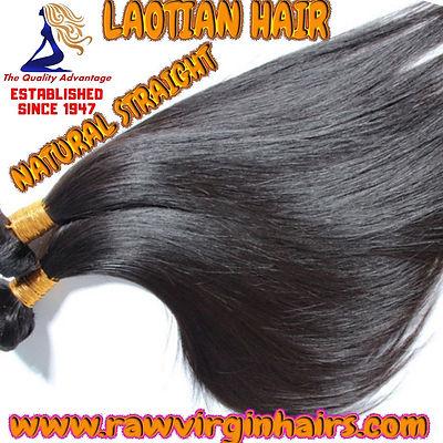 Buy Laotian Hair
