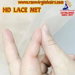 HD Lace Net