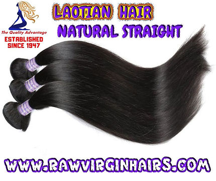 Buy Cheap Laotian Hair