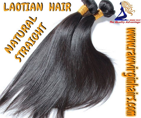Laotian Hair Manufacturers