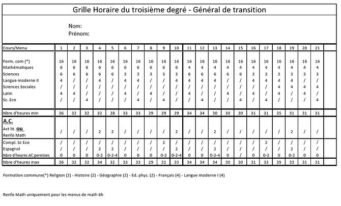 grille_horaire_3e_degré.png