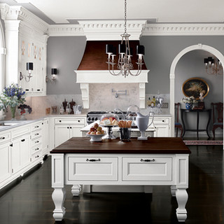 southampton-kitchen-1-large_0.jpg