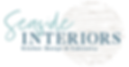 Seaside Interiors Logo.png