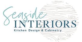 Seaside Interiors Logo.png