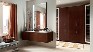 Vanguard vanity-closet-1 large.jpg