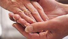 El papel del cuidador principal en la Enfermedad de Alzheimer