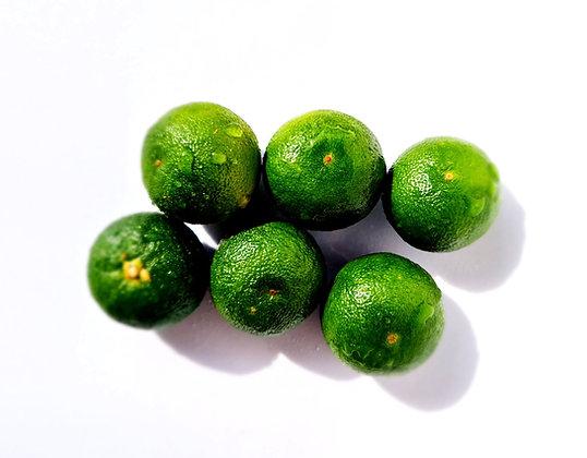 Sudachi L - 6 fruits
