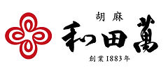 Wadaman-Logo.jpg