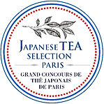 Japanese Tea Selection Paris事務局.jpg