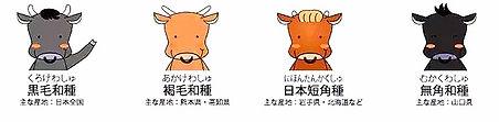 Japanese Wagyu.jpg