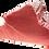 Thumbnail: Ventre de Thon Rouge Frais Ikejime : chuToro & Akami - min. 8kg 中トロ、赤身セ