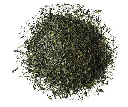 Sencha Satsuki 煎茶(皐⽉)100g