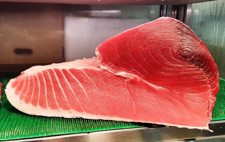 Tsukiji%2520Harakami_edited_edited.jpg