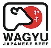 Wagyu Label.jpg