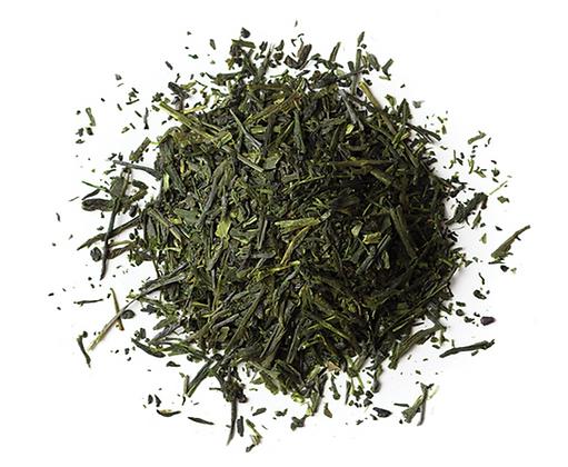 Sencha Agata no Mori 煎茶(県の杜)50g & 100g