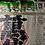 Thumbnail: Hakata no mori Junmai Gingo 純米吟醸  博多の森 720ml