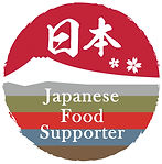 Japan Food Supporter.jpeg
