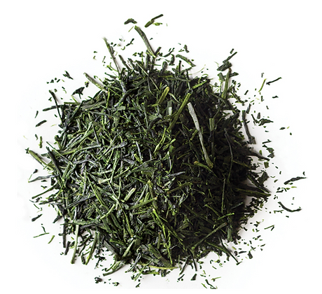Sencha Exhibition Hana 出品煎茶(花)50g