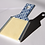 Thumbnail: KIYOMIZU - Céramique de Kyoto 121x70x61mm