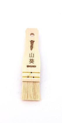 Wasabi brush