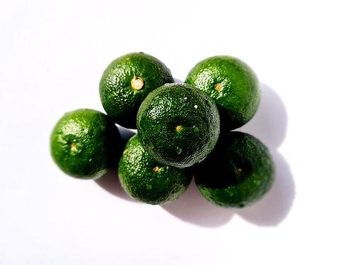 Sudachi 2L - 6 fruits