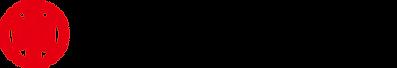 Marunaka Logo.png