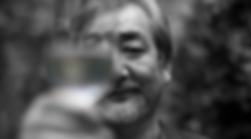 Toshiro Kuroda.png