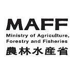 MAFF logo.jpg