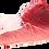 Thumbnail: Ventre de Thon Rouge Frais Ikejime : oToro, chuToro, Akami - min. 8kg トロ、中トロ、赤身セ