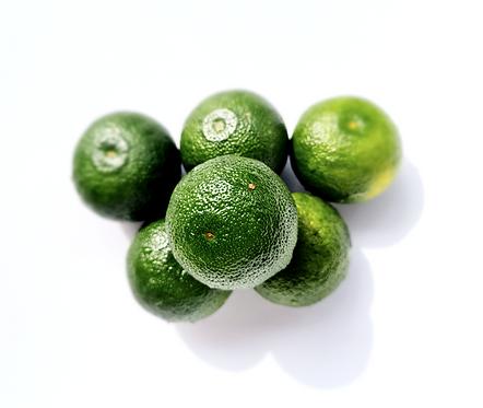 Sudachi 3L - 6 fruits