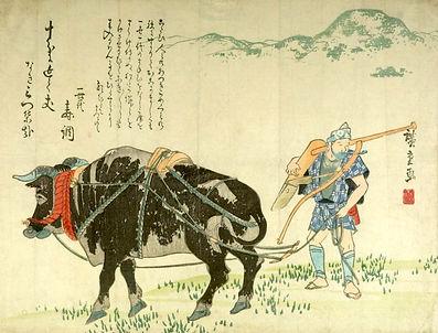 Meiji period Farmer.jpg