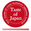 Taste of Japan Logo.png
