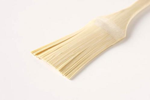 Pinceau en bambou