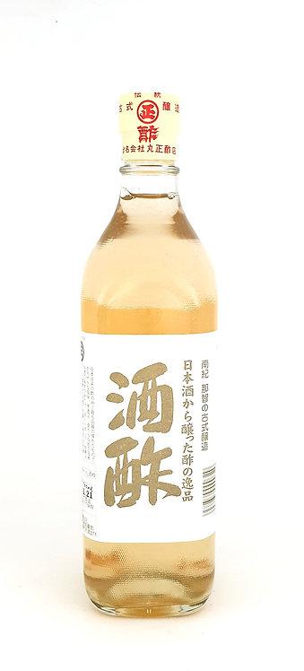 Sakazu / Sake Vinegar 700ml