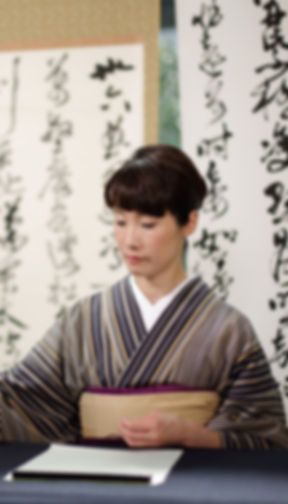 180520_Akiko Fujii_001.JPG