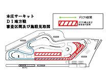 D1地方戦審査区間(201.jpg