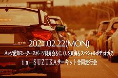 DSC_7343.JPG